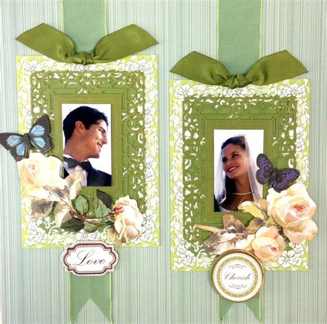 Wedding Card Hsn Code by 918 Best Images About Scrapbooking Cards On