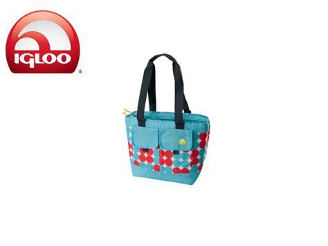 Freezer Aqua 100 Liter igloo cooler dual compartment 24 polka dots aqua 24