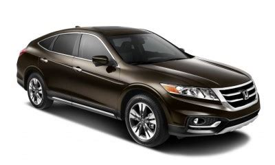 2013 honda crosstour review, ratings, specs, prices, and