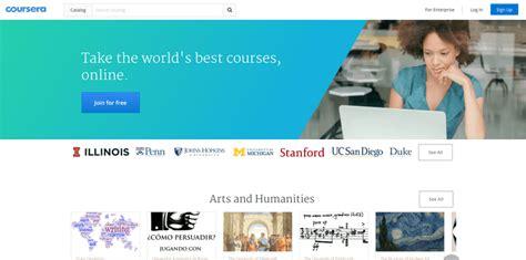 Dm 140 55000 Bahan Brukat 10 educational websites for taking courses