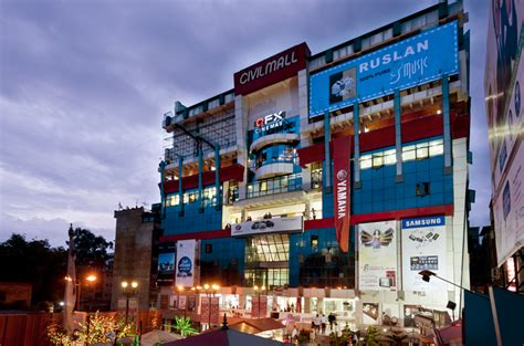Big Cinemas Ktm Qfx Civil Mall Ticket Price Contact Number And Schedule