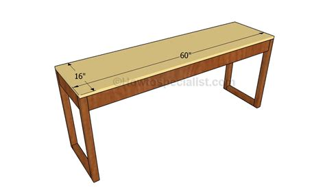 how to build a desk with drawers how to build a desk with drawers howtospecialist how