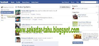 profil jenderal sudirman dalam bahasa jawa cara buat facebook bahasa jawa sekedar tahu
