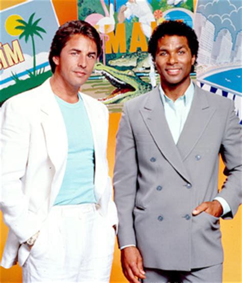 boat party miami vice miami vice tv review part 1 why it s good ruthless