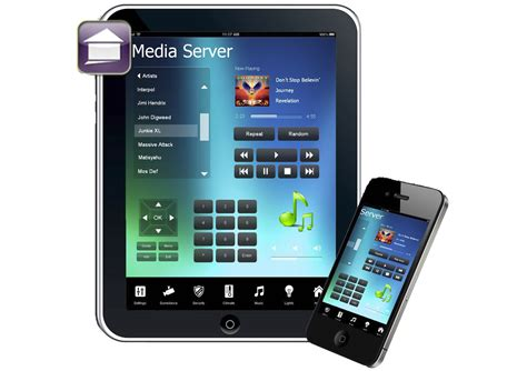 control house lights with iphone ipad and iphone control systems wom c e i
