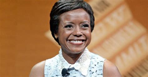 Hobson Also Search For Mellody Hobson Net Worth 2017 Bio Wiki Renewed Net Worth