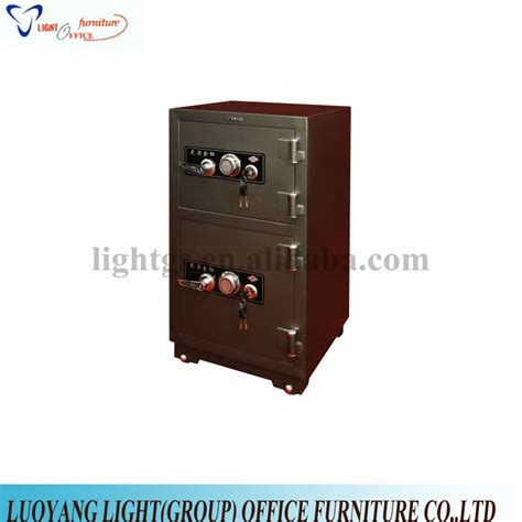 Small Home Safes Combination Lock Combination Lock Small Home Safe Buy Combination Lock