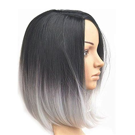 step by step for bob ombre 1000 ideas about white ombre on pinterest ash blonde