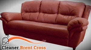 Sofa Brent Cross by Leather Sofa Cleaning Brent Cross Cleaner Brent Cross
