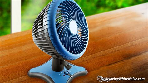 fan sounds to help you sleep sleep to soothing fan sounds also helps you study 10