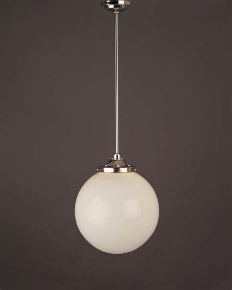 pendant lighting becoming accessory of choice design 10 glass ball ceiling lights accessories that anyone can