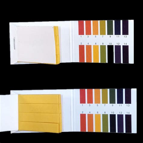 popular litmus paper acid buy cheap litmus paper acid lots