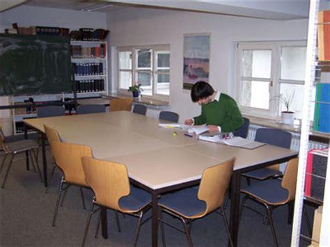 Uni Heidelberg Bewerbung Englisch Motivationsschreiben Geschichte Heidelberg Erin Knowles