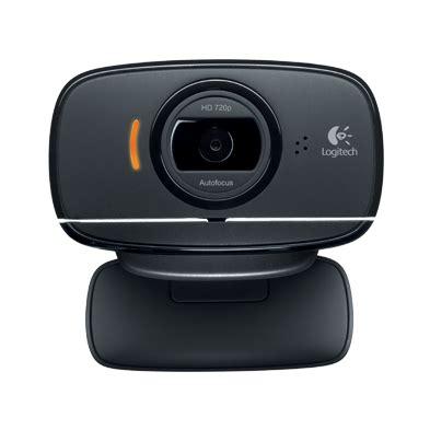 logitech hd 720p hd c525 portable hd calls