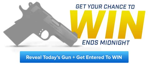 Concealed Carry Association Giveaway - uscca membership fees oloom
