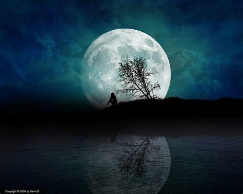 imagenes libres luna letras libres luna dile