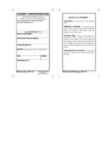 Make A Printable Card Online - dd form 518 fill online printable fillable blank pdffiller