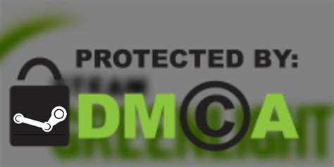 dmca policy updated steam dmca policy used to harass app developer