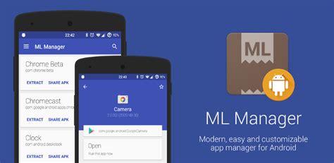 membuat aplikasi android opensource belajar membuat aplikasi android dari 10 aplikasi open