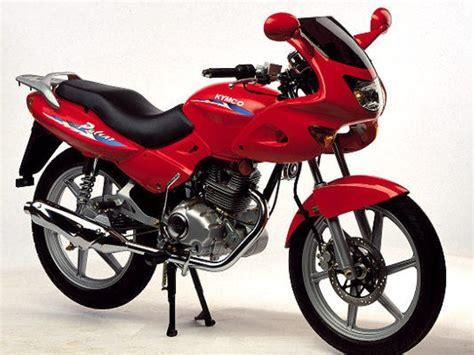 125 Motorrad Leistung by Kymco Ck 125 Technische Daten Leistung Drehmoment