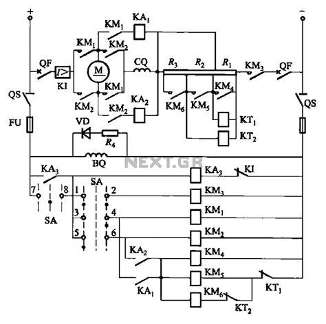resistor in series with motor resistor in series with motor 28 images standard 174 bmw 3 series 2013 intermotor hvac