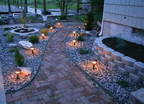 yard projects backyard project continued shortleaf shortleaf