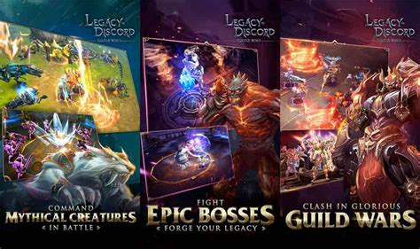 discord pc legacy of discord furiouswings for pc download android