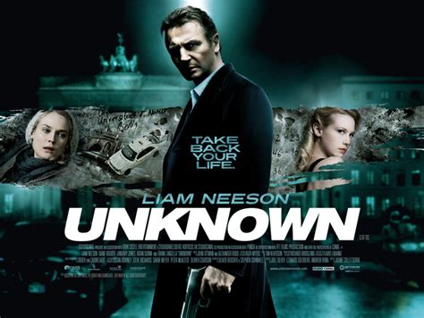 Waitsel's Best Movies of 2011 – Waitsel's Blog Unknowns:de