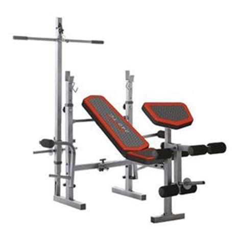 weider 155 weight bench 2015 weider adjustable dumbbell