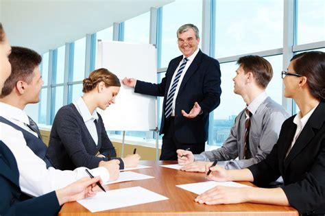 company speech business speeches