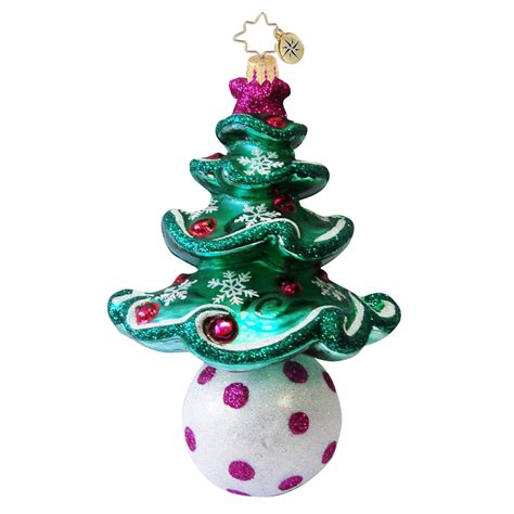 best 28 2014 christmas tree ornaments hallmark disney