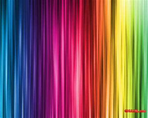 colorful desktop backgrounds colorful background wallpapers