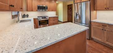New Kitchen Countertops Upgrade Your Kitchen Countertops With These New Quartz Colors Home Remodeling Contractors