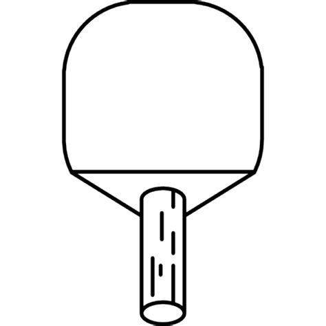 jeux de tennis de table gratuit tennis de table raquette t 233 l 233 charger icons gratuitement