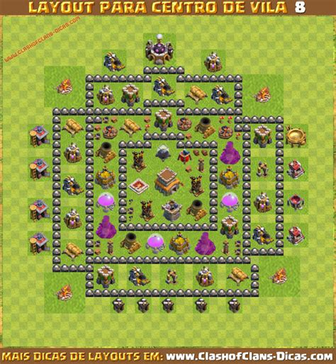 layout design cv8 layout cv8 clash of clans pinterest layouts and rpg