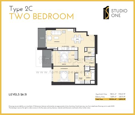 bay lake tower deluxe studio floor plan 100 bay lake tower studio floor plan bay lake tower at disney u0027s contemporary resort