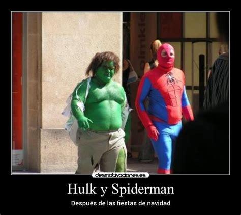 imagenes memes hulk im 225 genes y carteles de hulk pag 14 desmotivaciones
