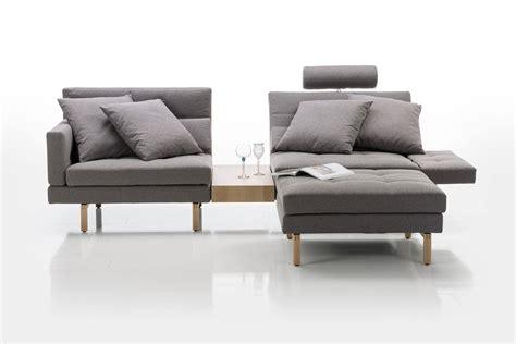 sofa variabel sofa br 252 hl das elegante design sofa