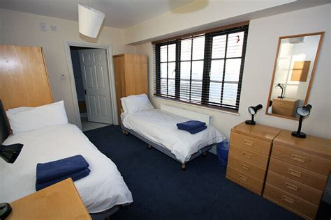 cheap 2 bedroom apartments london cheap 2 bedroom apartments london 28 images fraser