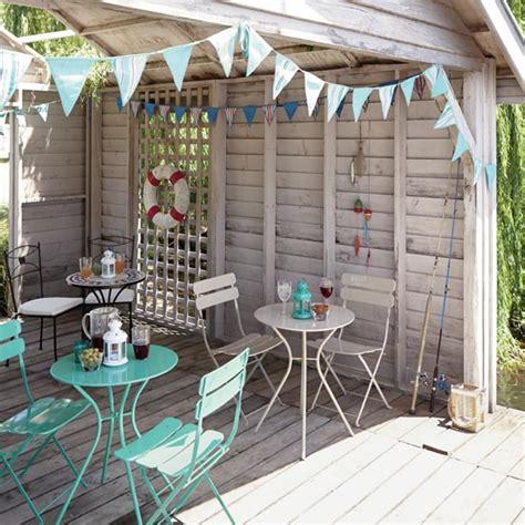 homebase for kitchens furniture garden decorating homebase for kitchens furniture garden decorating rimini