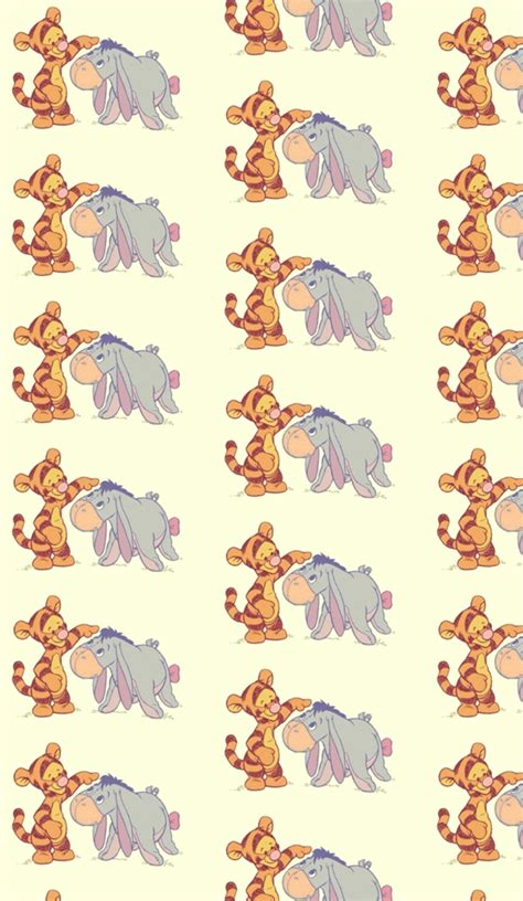 Winnie The Pooh Shape patterns backgrounds wallpaper images winnie the pooh hd wallpaper and background photos 39762320