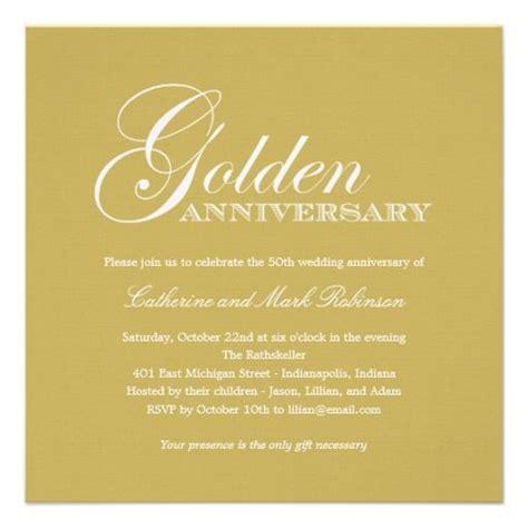 50 golden wedding anniversary quotes