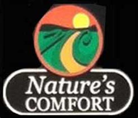 natures comfort pictures of the shaver outdoor wood fired furnaces since