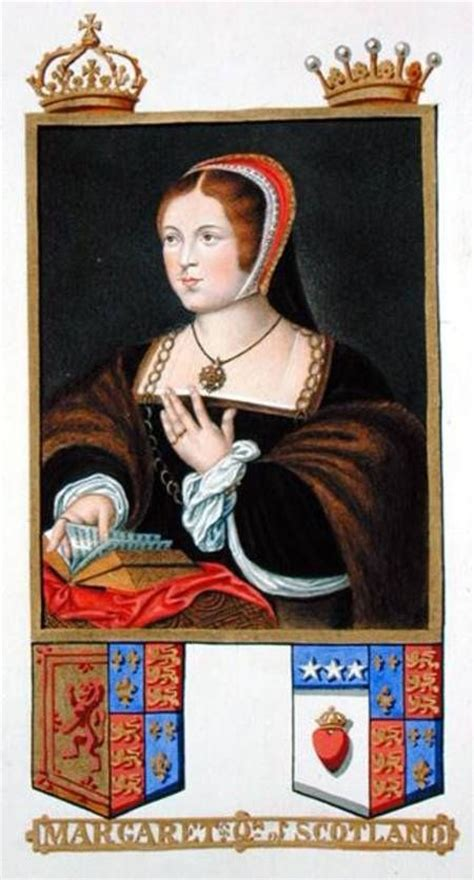 margaret tudor of scots the of king henry viiiã s books pin by erica boger on tattoos