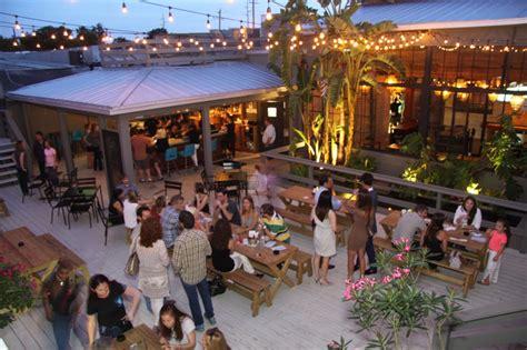Top Bars Near Me La Grange Houston 93 Photos Bars Montrose Houston