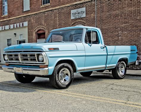 1000 images about 67 72 ford truck on pinterest ford show off your 67 72 ford trucks ford truck enthusiasts