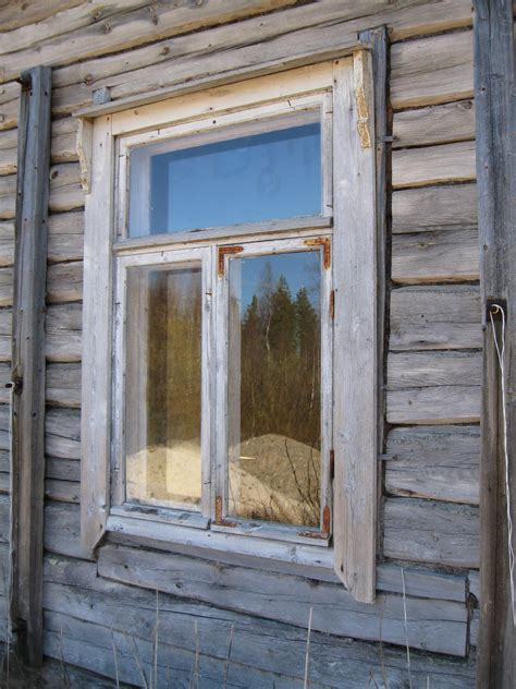 history of house windows file old farm house window jpg wikimedia commons