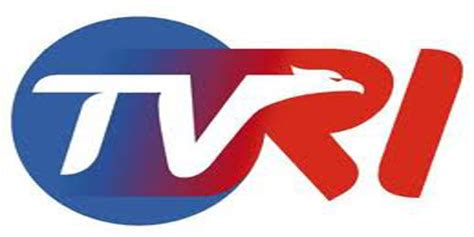 Tv Nasional tvri nasional mhz indonesia radio tv