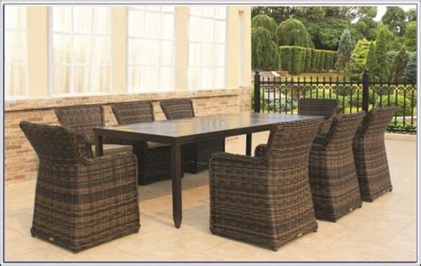 upholstery greenville sc porch furniture greenville sc patios home decorating