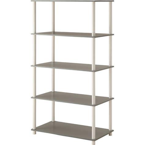 no tools assembly no tools assembly 8 cube shelving storage unit shelves